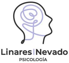 Linares Nevado Psicología